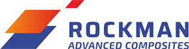 Rockman Advanced Composites